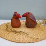 Ceramika - Marzena Bigaj