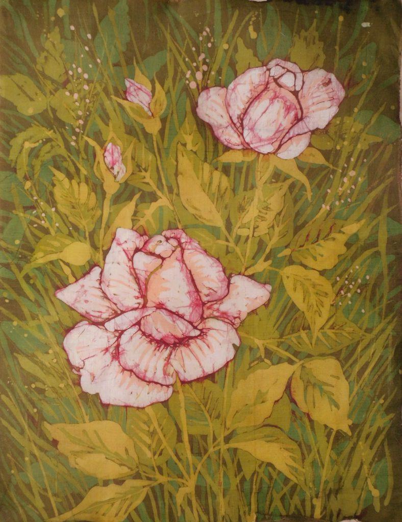 kwiaty6