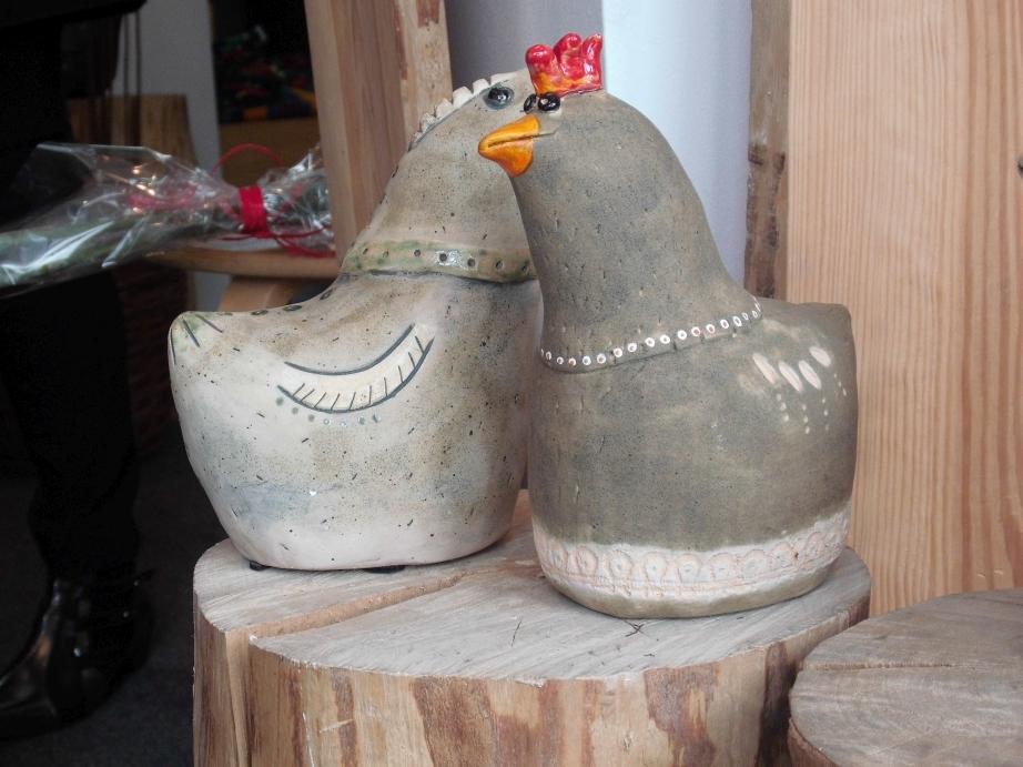 Ceramika Marzeny Bigaj