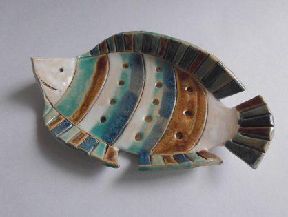Nowe ceramiki