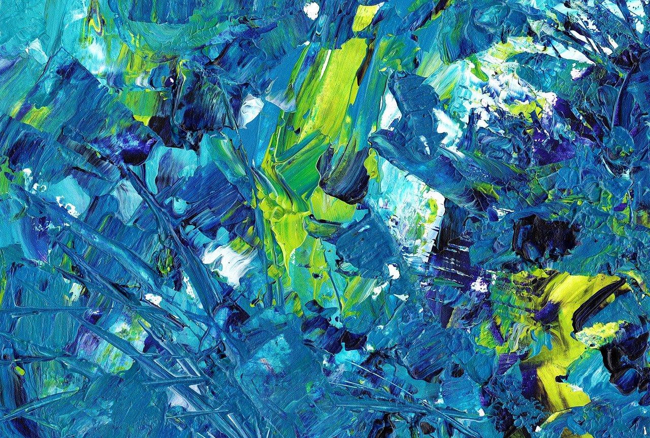 Malarstwo w domu - dlaczego warto kupować obrazy i jak je wybierać?